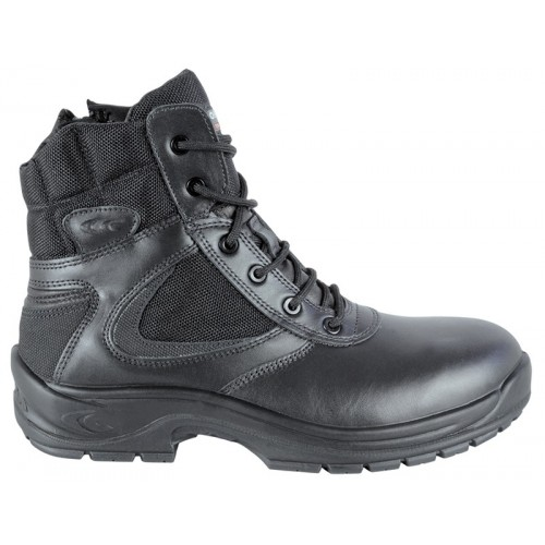 COSECURITY   BOTA TACTICA SECURITY