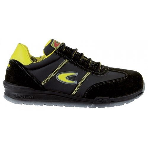DEPORTIVO OWENS S1P SRC by COFRA