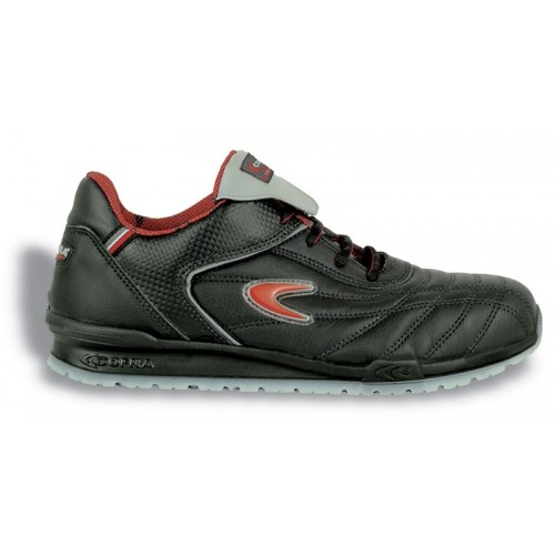 DEPORTIVO MEAZZA S1P SRC by COFRA