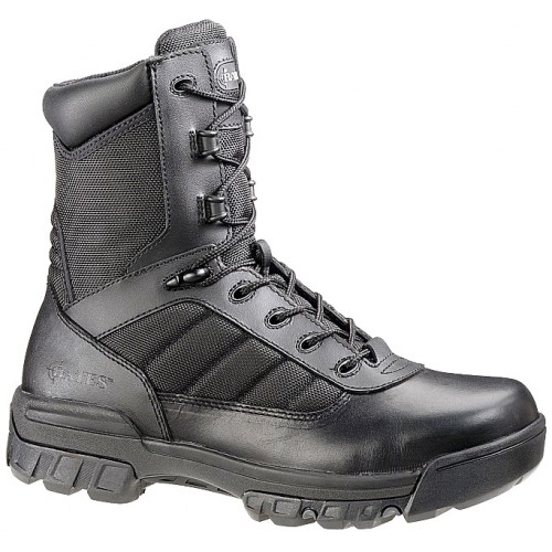 bota tactical sport 8