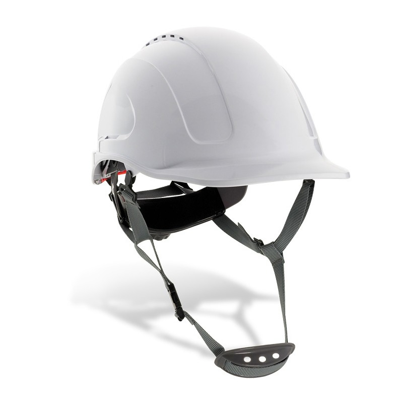 "casco ""mountain"""