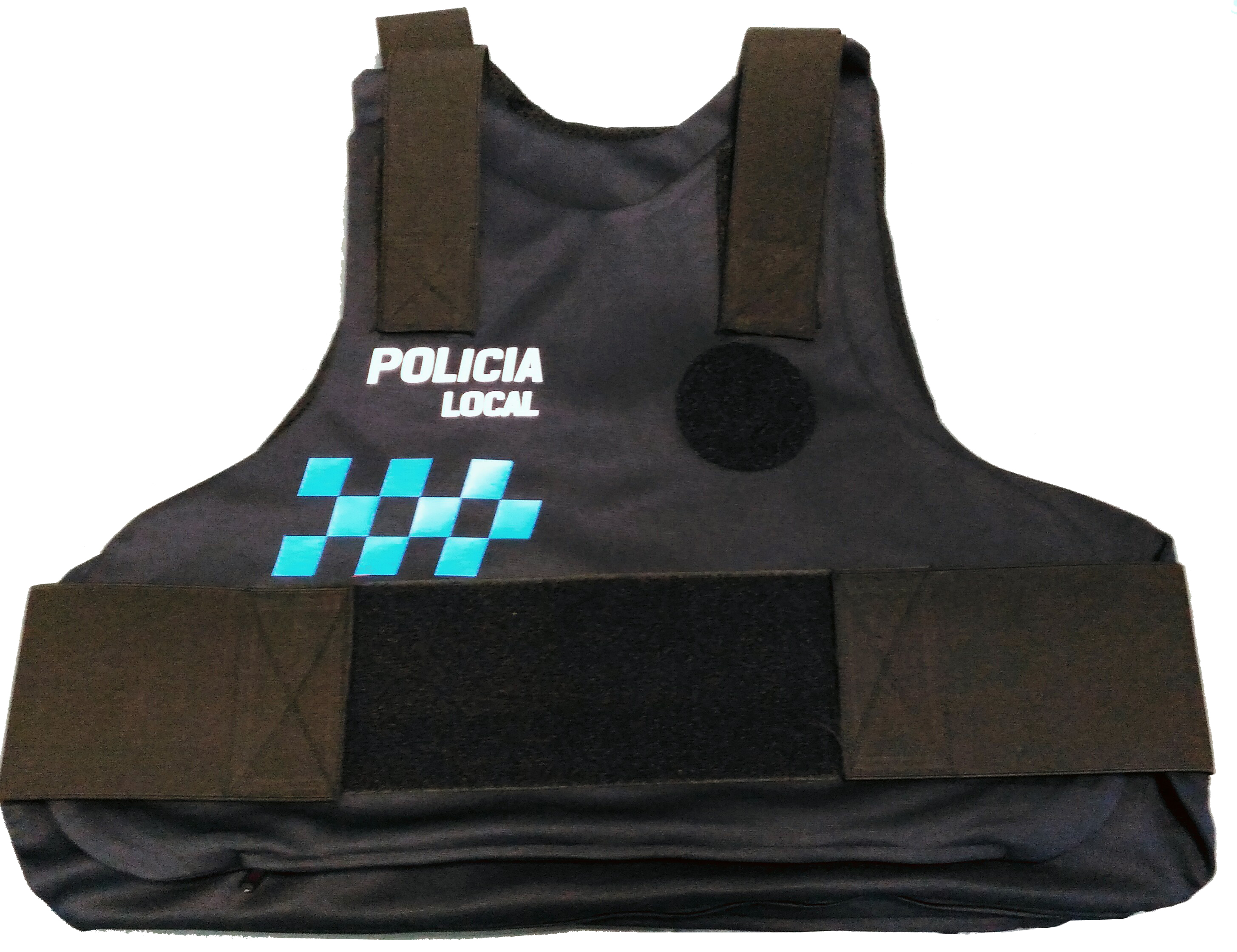chaleco-antibalas-policia-guardia-civil-